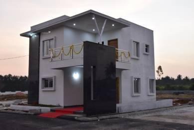 1258 sqft, 3 bhk Villa in Builder Adisesh prime villas Hoskote, Bangalore at Rs. 53.0000 Lacs
