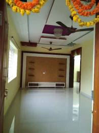1250 sqft, 2 bhk Apartment in Builder Project Kondapur, Hyderabad at Rs. 20000