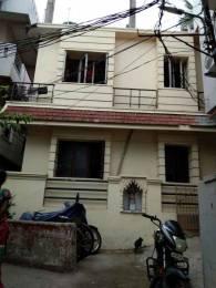 900 sqft, 1 bhk IndependentHouse in Builder Varalakshmi Nilayam Kancharapalem, Visakhapatnam at Rs. 2.0000 Lacs