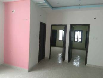 1200 sqft, 2 bhk BuilderFloor in Builder Project Aziz Bagh Colony, Hyderabad at Rs. 16000