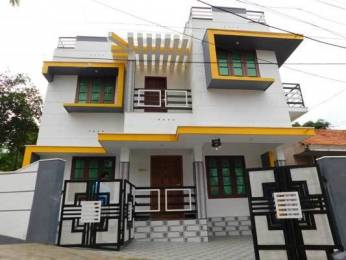 1400 sqft, 3 bhk IndependentHouse in Builder Project Nettayam, Trivandrum at Rs. 60.0000 Lacs