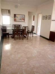 1000 sqft, 2 bhk Apartment in Builder Project Patlipada, Mumbai at Rs. 1.2400 Cr