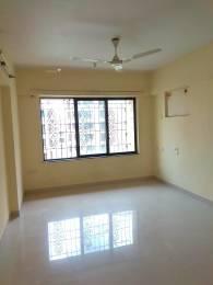 595 sqft, 1 bhk Apartment in Builder Project Majiwada, Mumbai at Rs. 63.0000 Lacs
