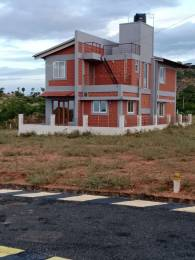 1200 sqft, 2 bhk IndependentHouse in Builder GOKUL GARDEN Periyanaickenpalayam, Coimbatore at Rs. 18.5000 Lacs