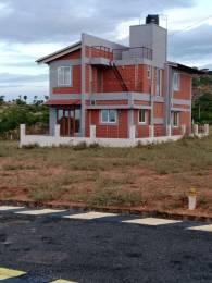 1200 sqft, 2 bhk IndependentHouse in Builder GOKUL GARDEN Periyanaickenpalayam, Coimbatore at Rs. 22.7500 Lacs