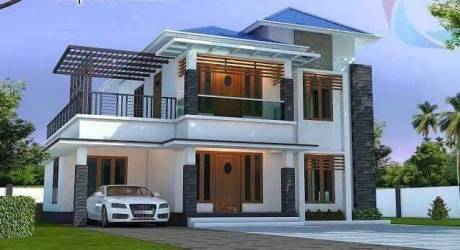 1250 sqft, 3 bhk IndependentHouse in Builder Project Thudiyalur, Coimbatore at Rs. 41.7000 Lacs
