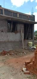 1500 sqft, 2 bhk IndependentHouse in Builder Vasantham Nagar Karamadai, Coimbatore at Rs. 23.4050 Lacs