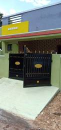 1200 sqft, 2 bhk IndependentHouse in Builder Readymade Home Press Colony, Coimbatore at Rs. 26.0000 Lacs
