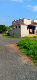 1500 sqft, 2 bhk IndependentHouse in Builder Project Kuttaiyur, Coimbatore at Rs. 28.0000 Lacs