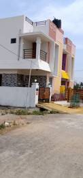 1300 sqft, 3 bhk IndependentHouse in Builder Project Periyanaickenpalayam, Coimbatore at Rs. 37.0000 Lacs