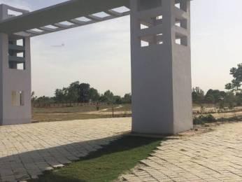 1000 sqft, Plot in Shine Paradise Garden Itaunja, Lucknow at Rs. 8.5100 Lacs