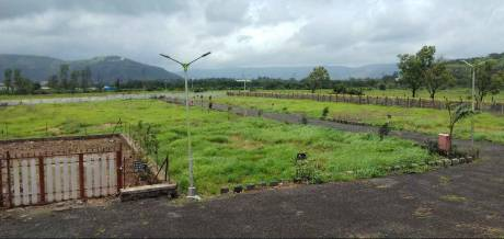 1000 sqft, Plot in Builder Project Kamshet, Pune at Rs. 6.0000 Lacs