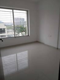 1007 sqft, 2 bhk Apartment in Kohinoor Tinsel County Phase I Hinjewadi, Pune at Rs. 59.0000 Lacs