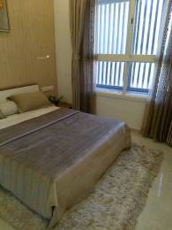 858 sqft, 2 bhk Apartment in Mittal Pebbles High Mont Phase 1 Hinjewadi, Pune at Rs. 58.0000 Lacs
