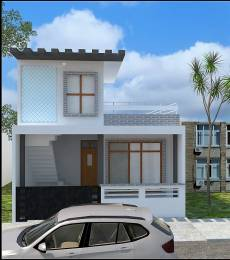 900 sqft, 2 bhk Villa in Builder aacon villa Harihar Nagar, Lucknow at Rs. 40.0000 Lacs