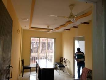 540 sqft, 1 bhk Apartment in Builder Project Badlapur, Mumbai at Rs. 16.4300 Lacs