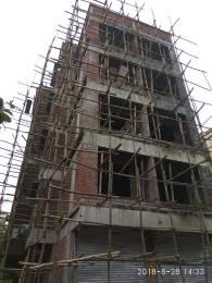 660 sqft, 1 bhk Apartment in Builder Project Badlapur, Mumbai at Rs. 26.9000 Lacs