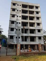390 sqft, 1 bhk Apartment in Builder Project Dombivali, Mumbai at Rs. 23.9000 Lacs