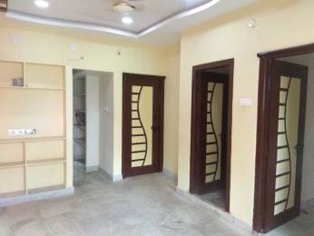 520 sqft, 1 bhk Apartment in Builder Project Jubilee Hills, Hyderabad at Rs. 10000