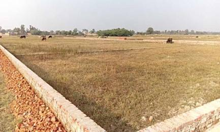 1000 sqft, Plot in Builder Project Lucknow Sultanpur Road, Lucknow at Rs. 10.0000 Lacs