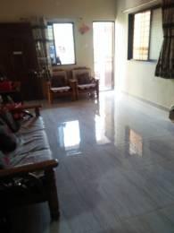 630 sqft, 1 bhk Apartment in Builder Arihant real estate Wadgaon Sheri, Pune at Rs. 15000