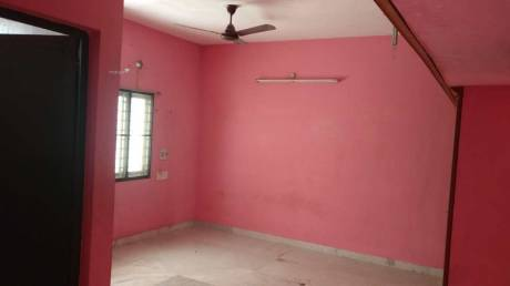 1700 sqft, 3 bhk IndependentHouse in Sai Sai Raksha Mangadu, Chennai at Rs. 15000