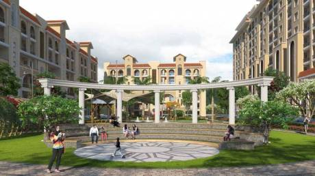 1725 sqft, 3 bhk Apartment in Builder Project Chandigarh Road, Chandigarh at Rs. 44.9000 Lacs