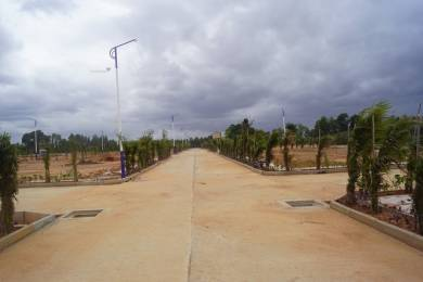 1200 sqft, Plot in Builder Project Bommasandra, Bangalore at Rs. 21.6000 Lacs
