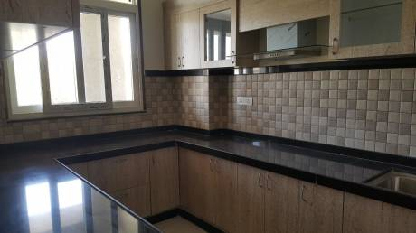 1400 sqft, 3 bhk Apartment in Builder Project Bani Park, Jaipur at Rs. 70.0000 Lacs