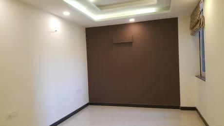 600 sqft, 1 bhk Apartment in Builder Project Bani Park, Jaipur at Rs. 13000