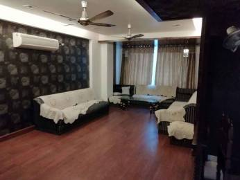 2000 sqft, 3 bhk Apartment in Builder Project Civil Lines, Jaipur at Rs. 45000