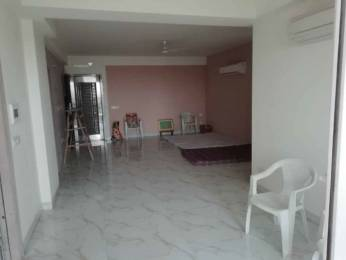 2350 sqft, 4 bhk Apartment in Shivgyan Luxora Ashok Nagar, Jaipur at Rs. 50000