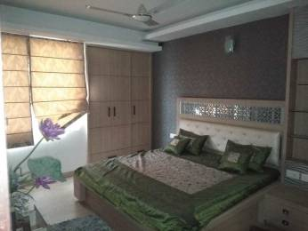 1450 sqft, 2 bhk Apartment in Builder Project Shastri Nagar, Jaipur at Rs. 70.0000 Lacs