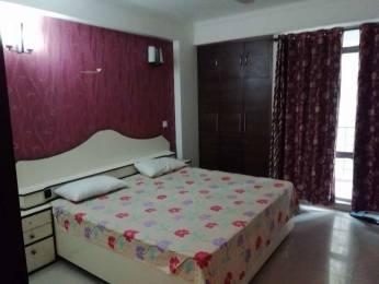 800 sqft, 1 bhk Apartment in Builder Project Bani Park, Jaipur at Rs. 18000