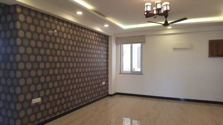 3100 sqft, 4 bhk Apartment in Builder Project Bani Park, Jaipur at Rs. 1.7000 Cr