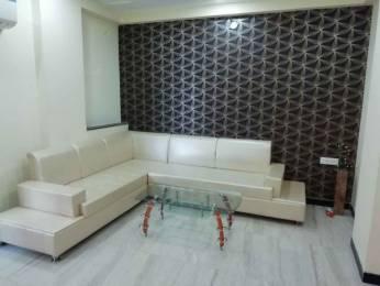 2000 sqft, 3 bhk Apartment in Builder Project Vidhyadhar Nagar, Jaipur at Rs. 30000