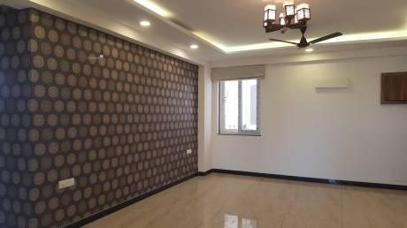 3010 sqft, 3 bhk Apartment in  Pallacia Ashok Nagar, Jaipur at Rs. 3.2000 Cr