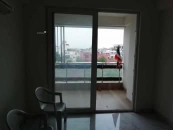 1260 sqft, 2 bhk Apartment in Shivgyan Luxora Ashok Nagar, Jaipur at Rs. 83.0000 Lacs