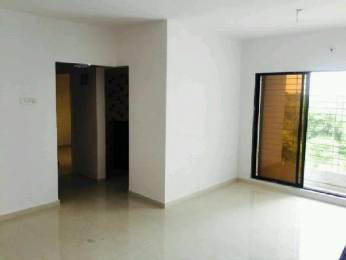561 sqft, 1 bhk Apartment in Arihant City Phase II E Building Bhiwandi, Mumbai at Rs. 36.0000 Lacs