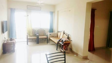 1030 sqft, 2 bhk Apartment in MJR Platina Begur, Bangalore at Rs. 21000