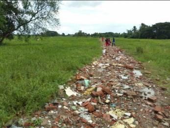 720 sqft, Plot in Builder Akankha Town City Rasapunja, Kolkata at Rs. 1.7000 Lacs