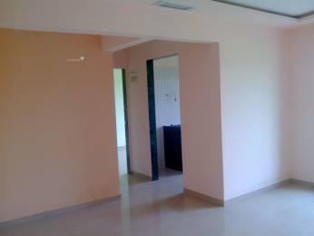 501 sqft, 1 bhk Apartment in Reputed Anand View Nala Sopara, Mumbai at Rs. 20.1100 Lacs