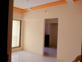 400 sqft, 1 bhk Apartment in Builder bappa sitaram Nalasopara East, Mumbai at Rs. 6500