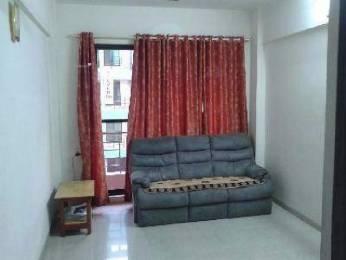 585 sqft, 1 bhk Apartment in Navkar Nano Homes Kharghar, Mumbai at Rs. 37.0000 Lacs
