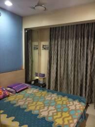 580 sqft, 1 bhk Apartment in Builder swapnapurti kharghar Kharghar, Mumbai at Rs. 6500