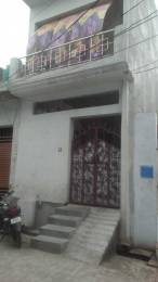 700 sqft, 2 bhk IndependentHouse in Builder S R GROUP LDA colony Kanpur road Singar Nagar, Lucknow at Rs. 26.0000 Lacs