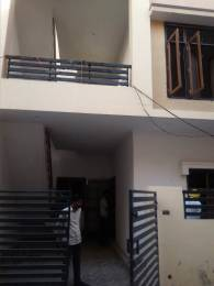700 sqft, 2 bhk IndependentHouse in Builder S R GROUP LDA colony Kanpur road Bhola Khera, Lucknow at Rs. 42.0000 Lacs