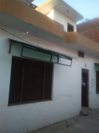 800 sqft, 2 bhk IndependentHouse in Builder S R GROUP LDA colony Kanpur road Bhola Khera, Lucknow at Rs. 33.0000 Lacs
