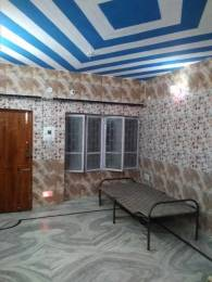 1250 sqft, 2 bhk IndependentHouse in Builder S R GROUP LDA colony Kanpur road Sector D1, Lucknow at Rs. 18000