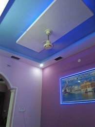 1500 sqft, 2 bhk IndependentHouse in Builder S R GROUP LDA colony Kanpur road Manas Nagar, Lucknow at Rs. 43.0000 Lacs